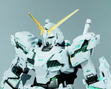 Delpi Decals: RG Unicorn [Last Battle ver.] Water Decal - Trinity Hobby