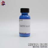 Splash Paint: Splash Paint Mecha Blue - Trinity Hobby