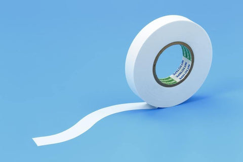 Tamiya: Masking Tape For Curves 12mm - Trinity Hobby
