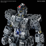 Bandai: [Pre-Order] PG Unleashed - RX-78 Gundam [Wave 2: March/April] - Trinity Hobby