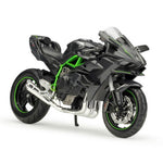 MG 1/100 Gundam F90 Mission Pack E Type & S Type (Limited) - Trinity Hobby