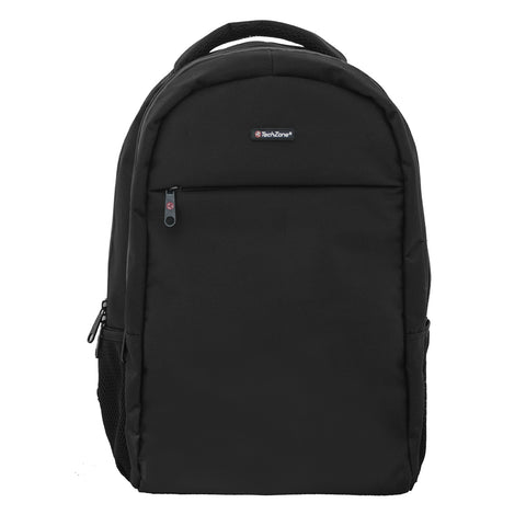Backpack Wozniak p/Laptop hasta 15.6&quot; <br/>TZ19LBP04
