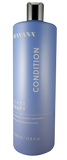 Intense Therapy Nourish Conditioner 1Lt - Reparación intensiva y reducción de quiebre en cabello procesado
