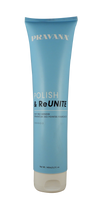 Polish & ReUnite 148ml - Crema estilizadora para el cabello