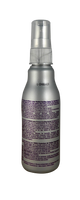 Vivid´s Shine Spray 110ml - Protección, brillo y sellado de tonos fantasía