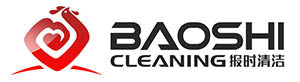 Baoshi Cleaning