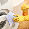 Residential Intensive Cleaning Service