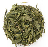 Organic Japan Bancha Green Tea