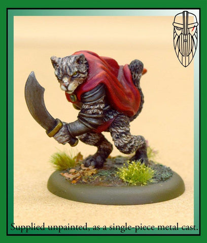 Product image for Kobold's Keep