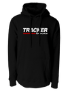 Tracker 16 - Tracker Boats Logo Hoodie - Anthracite