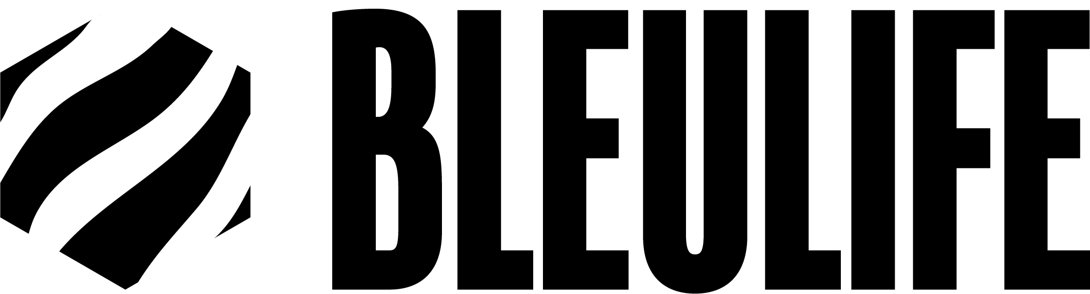 Shop BleuLife