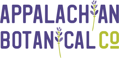 Appalachian Botanical Co.