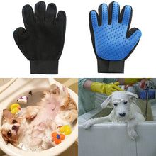 Load image into Gallery viewer, Pet Hair Remover Glove