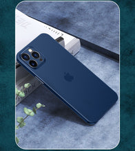 Load image into Gallery viewer, Ultra Thin Matte Case