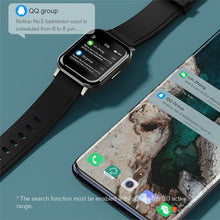 Load image into Gallery viewer, Haylou Smart Watch