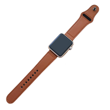 Load image into Gallery viewer, Strap For Apple Watch