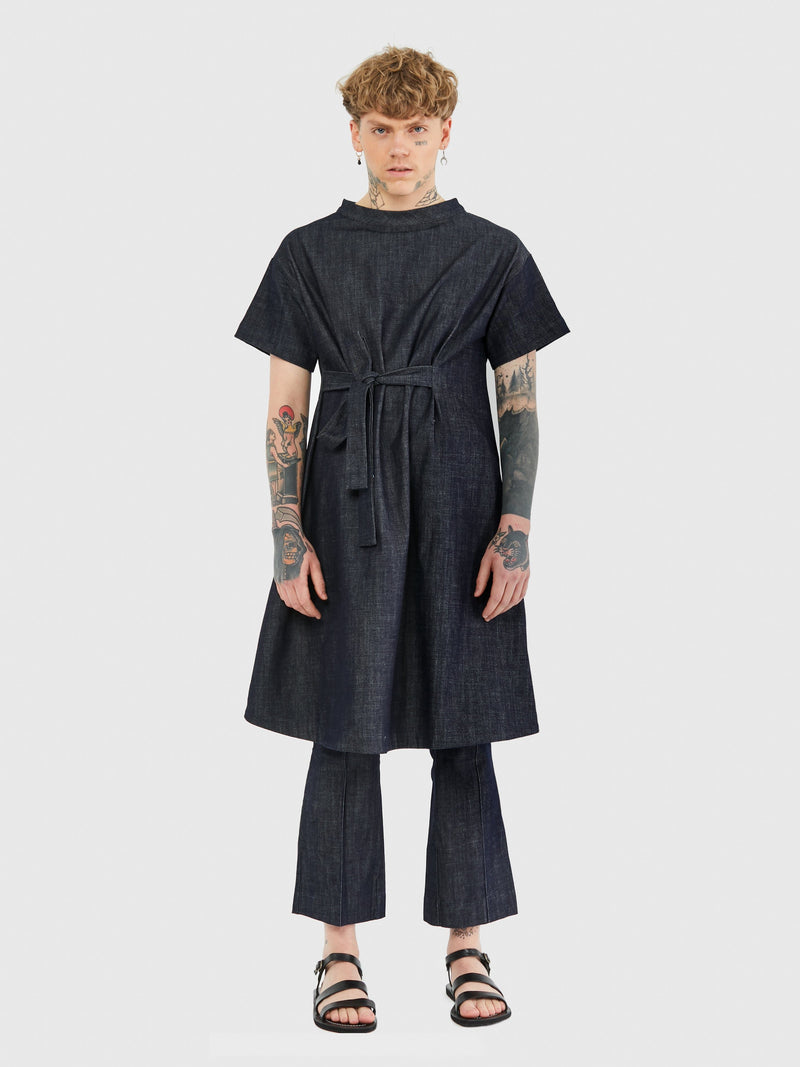 d-the-brand-organic-blue-denim-dress-slowco