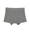 Rozenbroek Organic Grey Trunks SlowCo