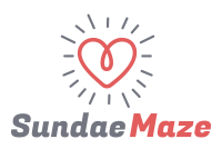 sundaemaze.co
