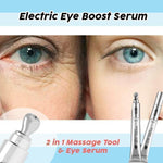 Load image into Gallery viewer, Electric Eye Boost Serum