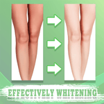 Load image into Gallery viewer, Whitening Hair Removal Cream