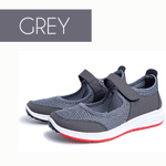 Load image into Gallery viewer, Ultra Soft Walking Shoes
