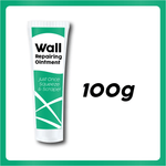 Load image into Gallery viewer, Wall Repairing Ointment