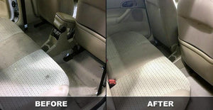 Ultimate Car Cleaner