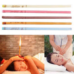 Load image into Gallery viewer, Ear Wax Removal Candling Treatment (10PCS)