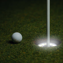 Load image into Gallery viewer, LED Golf Putting Cup Light