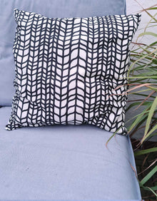 Trenza Cushion Cover