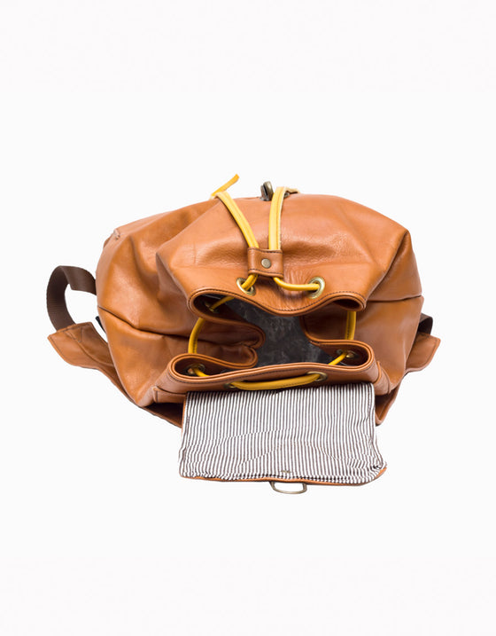 Andaman Unisex backpack