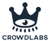 Crowd LABS