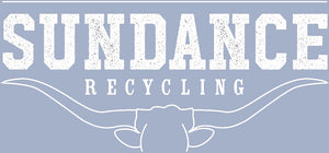 Sundance Recycling