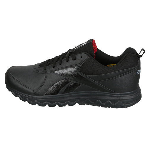Reebok Men's Running School Sports Shoes