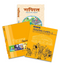 NCERT Complete Books Set for Class 10 (Hindi Medium) - Latest edition as per NCERT/CBSE