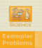 NCERT Exemplar Problems Science for Class 10