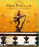 NCERT Our Past II  History for - Class 7- Latest Edition as per NCERT/CBSE
