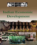 NCERT Indian Economic Development for Class 11
