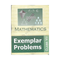 NCERT Mathematics Exemplar Problem for Class 7- Latest Edition as per NCERT/CBSE