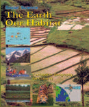 NCERT The Earth Our Habitat Geography - Class 6