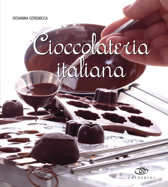 Cioccolateria Italiana