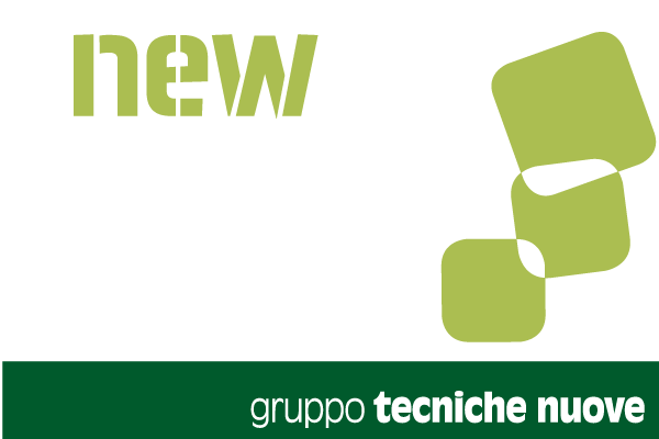New Business Media