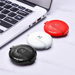 BUY 2 FREE SHIPPING~3-in-1 Magnetic & Retractable Style Charger