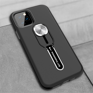 3-in-1 Anti-Fall Business Phone Case