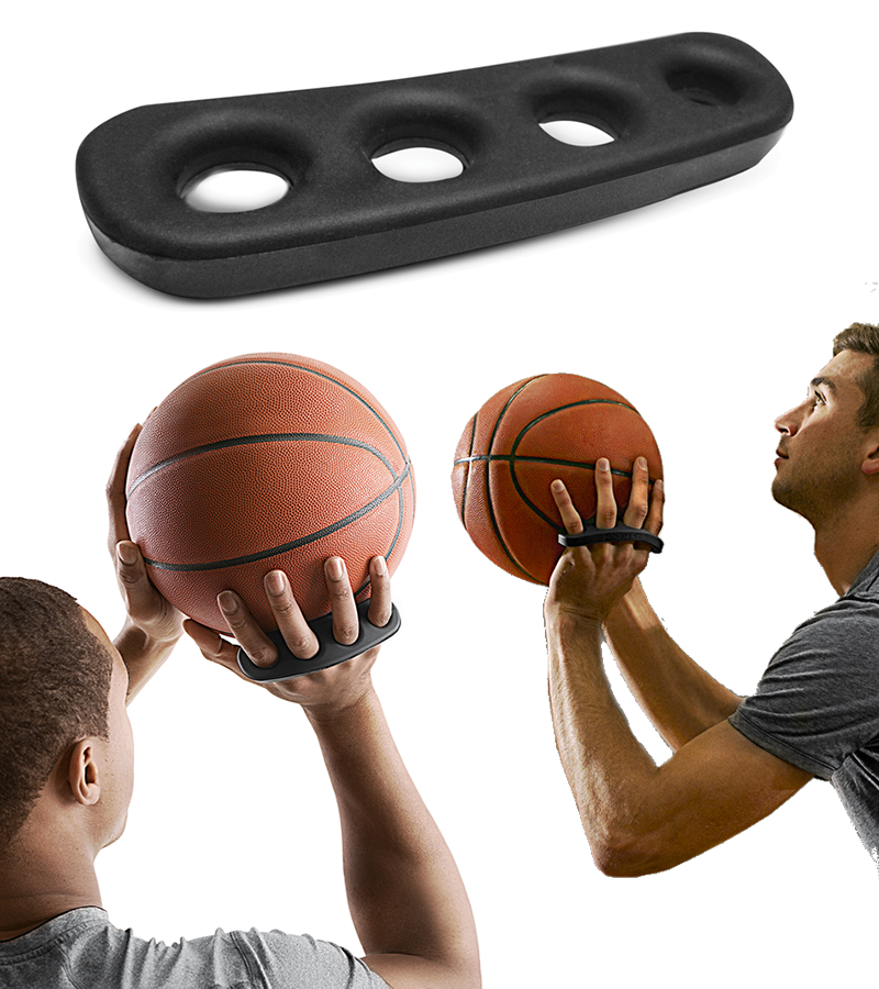 Shooting posture trainer(Stephen Curry's same training bracelet)