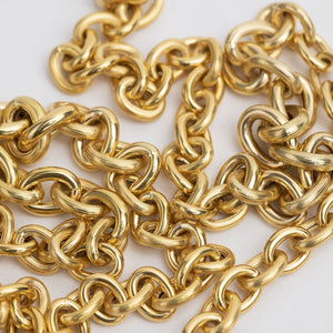 Ready 2 Standout Chain