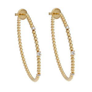 Taormina Earrings