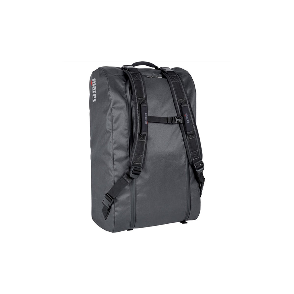 תיק Mares Cruise Backpack Dry - דוגית