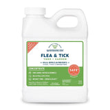 Wondercide Flea and Tick Yard Spray